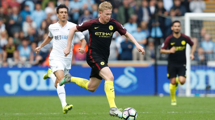 kevin-de-bruyne-manchester-city-swansea