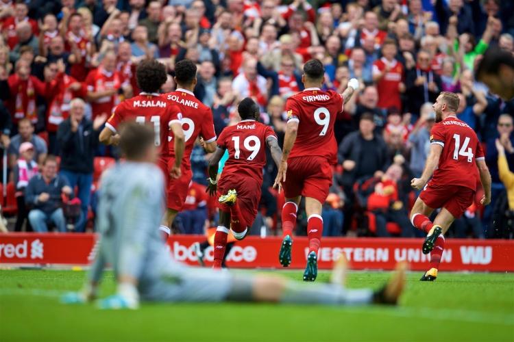 Liverpool_Crystal_Palace_Propaganda
