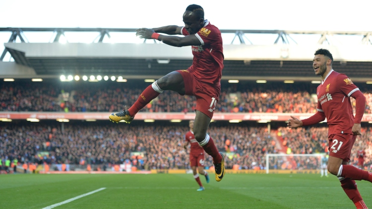 655022-sadio-mane-reuters
